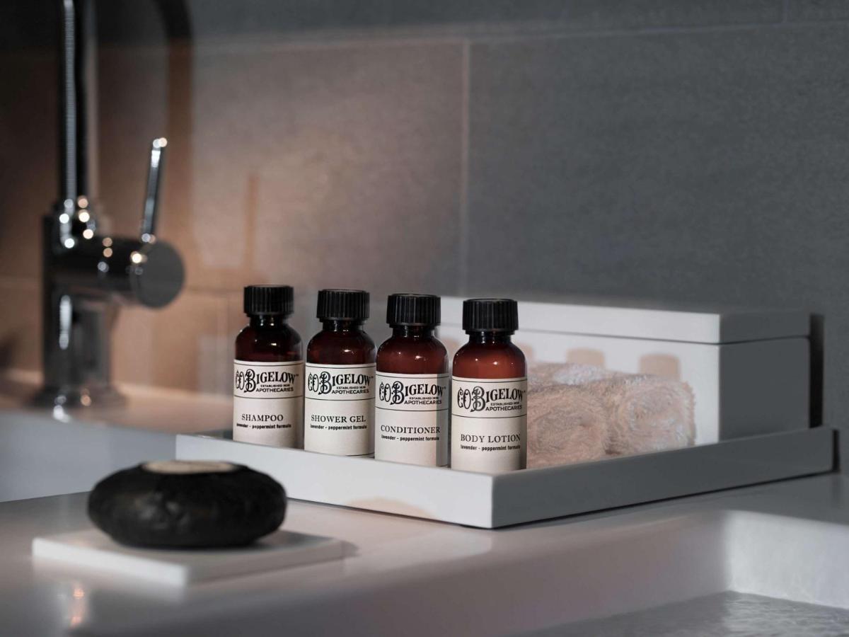 toiletries_bigelow_luxury_hotels
