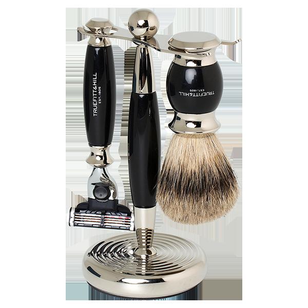 luxury_shave_kit_truefitt_&_hill