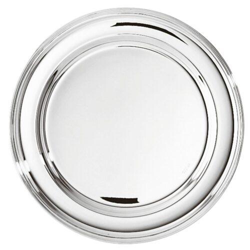 tray_silver_inox_round_bar_pub_kitchen_table_accessories_buffet_accessories_home_hotel_restaurant_best_qualit_Fionas_ateliery