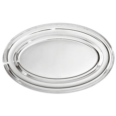 tray_silver_inox_oval_bar_pub_kitchen_table_accessories_buffet_accessories_home_hotel_restaurant_best_qualit_Fionas_ateliery