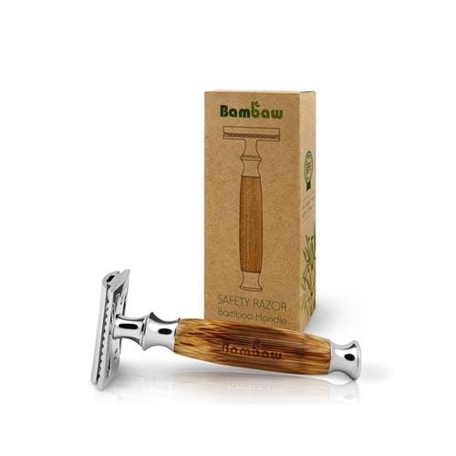 safety_razor_bamboo_wood_bambaw