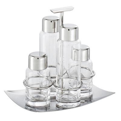 salt_pepper_oil_vinager_spice_set_kitchen_table_accessories_buffet_accessories_home_hotel_restaurant_best_qualit_Fionas_ateliery