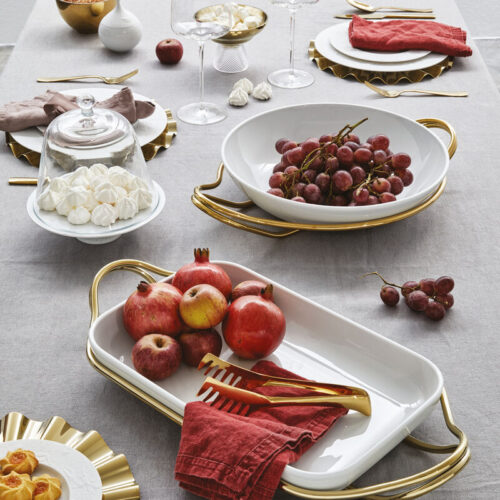 porcelain_inox_bowl_table_kitchen_table_accessories_buffet_accessories_home_hotel_restaurant_best_qualit_Fionas_ateliery