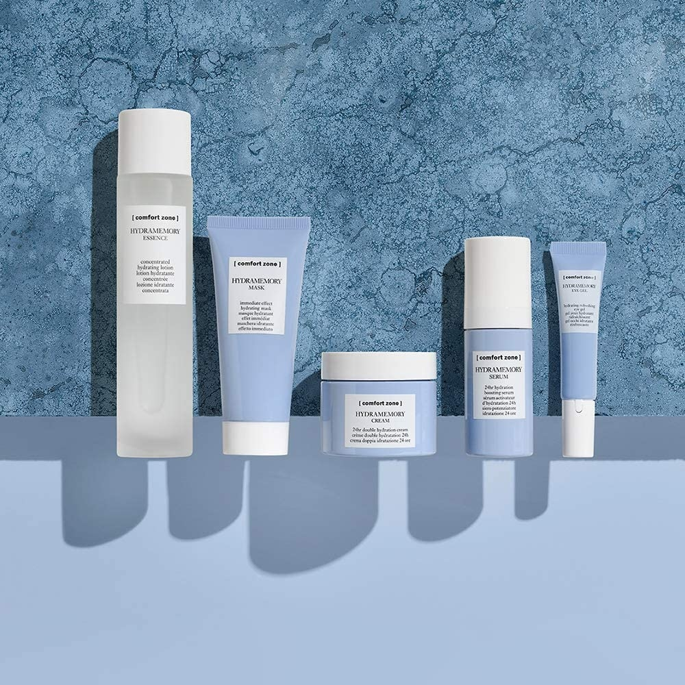 Luxury_cosmetic_facial_and_corporal_amenities
