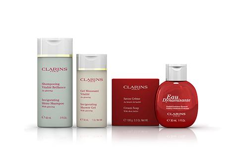 luxury_toiletries_clarins
