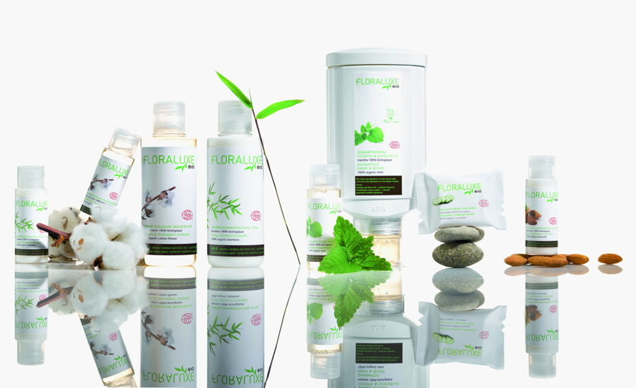 natural_amenities_toiletries_floraluxe