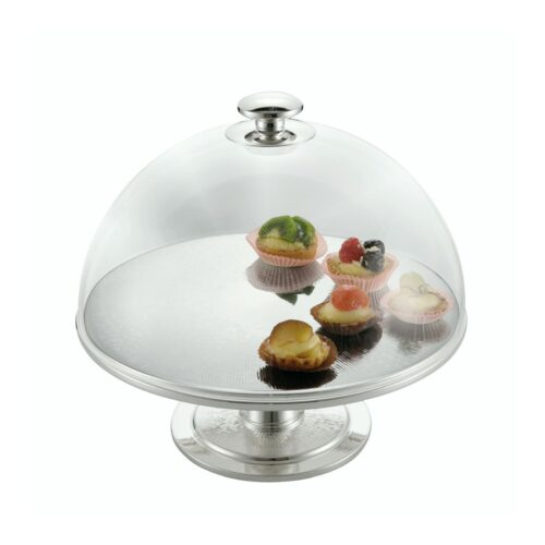 dish_cake_stand_cloche_table_accessories_buffet_accessories_home_hotel_restaurant_best_qualit_Fionas_ateliery
