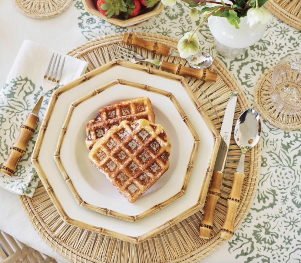plate_the_caleen_dinner_plate_ceramic