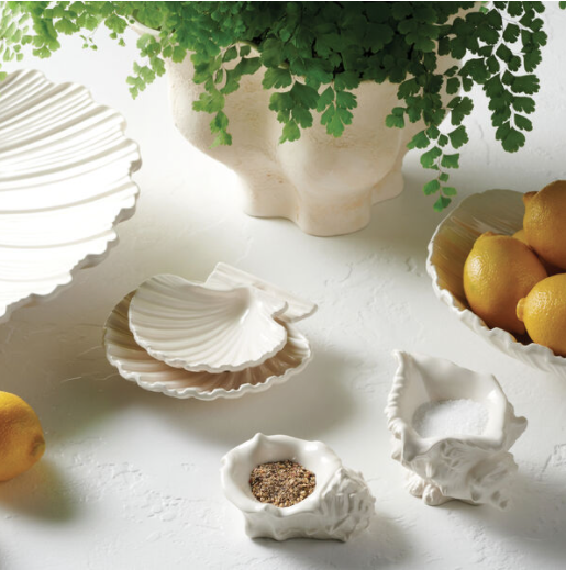 ceramic_dish_white