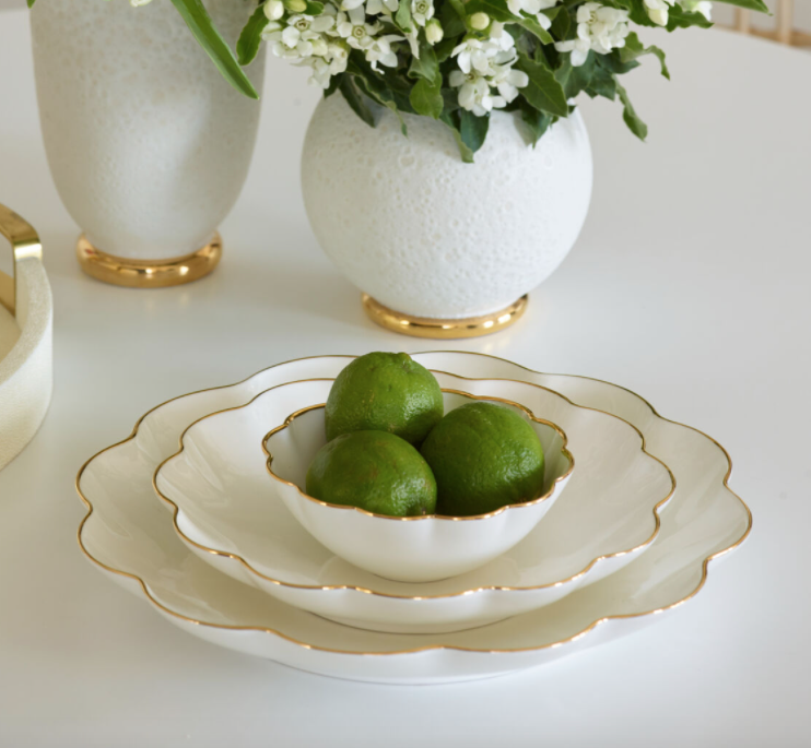 ceramic_dish_white_gold