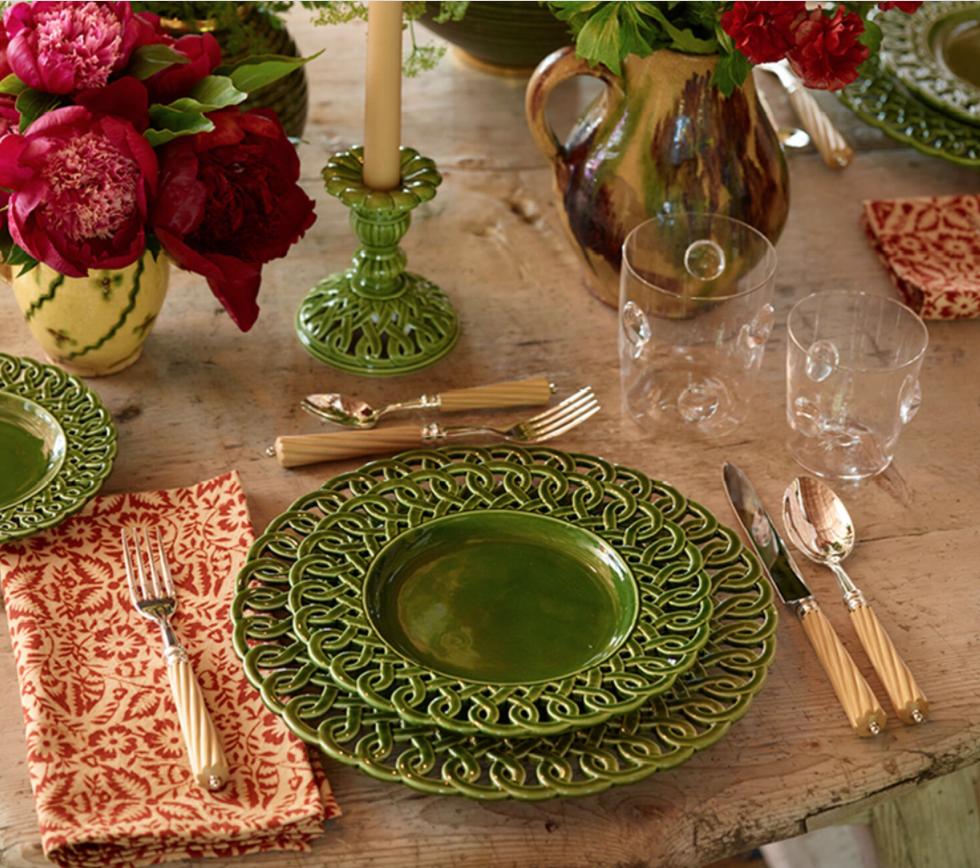 green_plate_ceramic