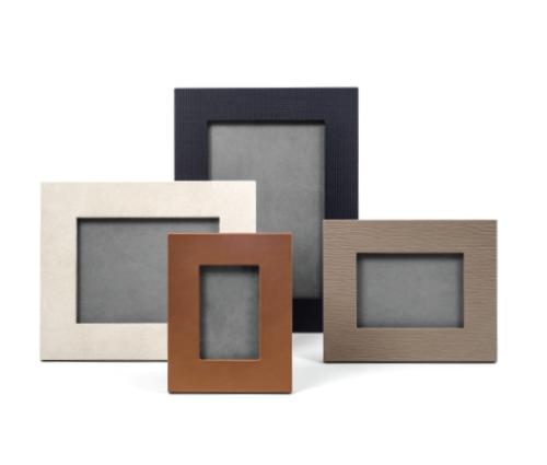 luxury_leather_frame