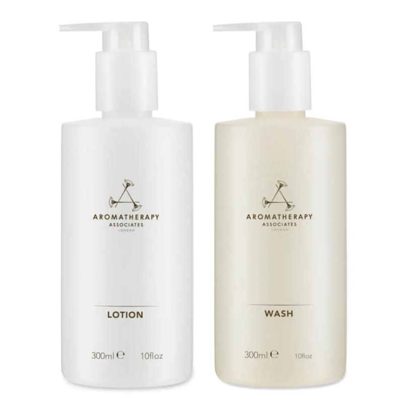 soap_dispenser_aromatherapy_amenities