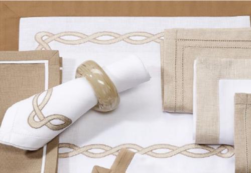 cotton_tablecloth_white_brown
