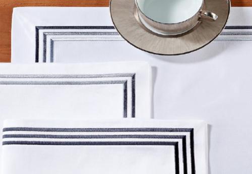 cotton_tablecloth_white_black_green