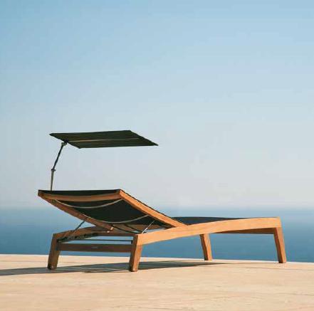 outdoor_wood_lounger_set