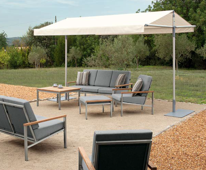outdoor_wood_inox_table_chair_sofa_parasol_set