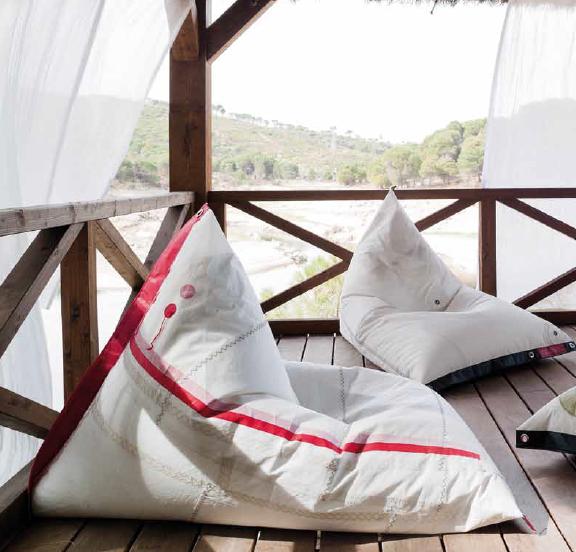 outdoor_design_linen_puff_set