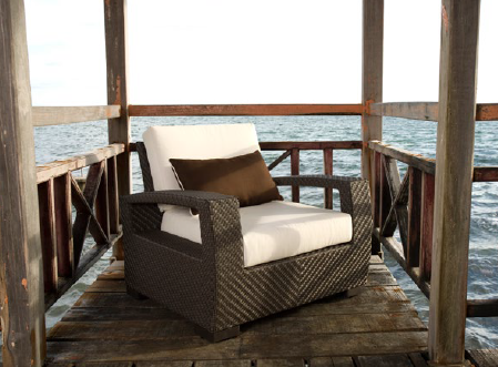 outdoor_furniture_sofa_chair
