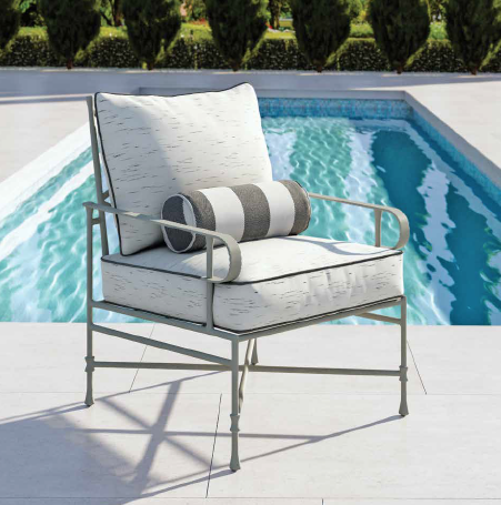 outdoor_furniture_design_lounge_chair_lounger