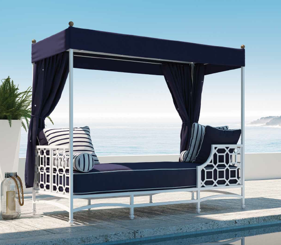 outdoor_furniture_design_chaise_lounge_chair_lounger_set