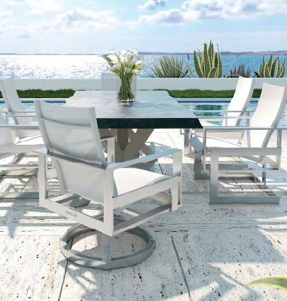 outdoor_furniture_design_lounge_chair_table_set_cushion_set