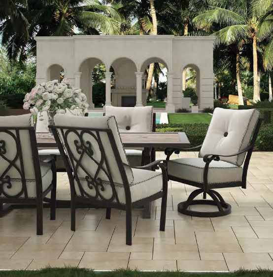 outdoor_furniture_design_lounge_chair_table_set_cushion