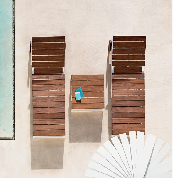 outdoor_teca_furniture_design_chaise_lounge_chair_lounger