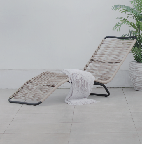 outdoor_furniture_design_chaise_lounge_chair_lounger