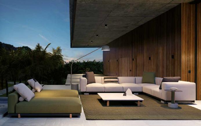 outdoor_furniture_classic_hamptons_design_lounge_chair__sofa_table_set_cushion_set