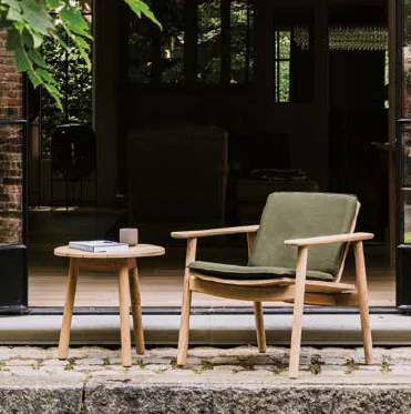 outdoor_furniture_wood_classic_hamptons_design_lounge_chair__sofa_table_set_cushion_set