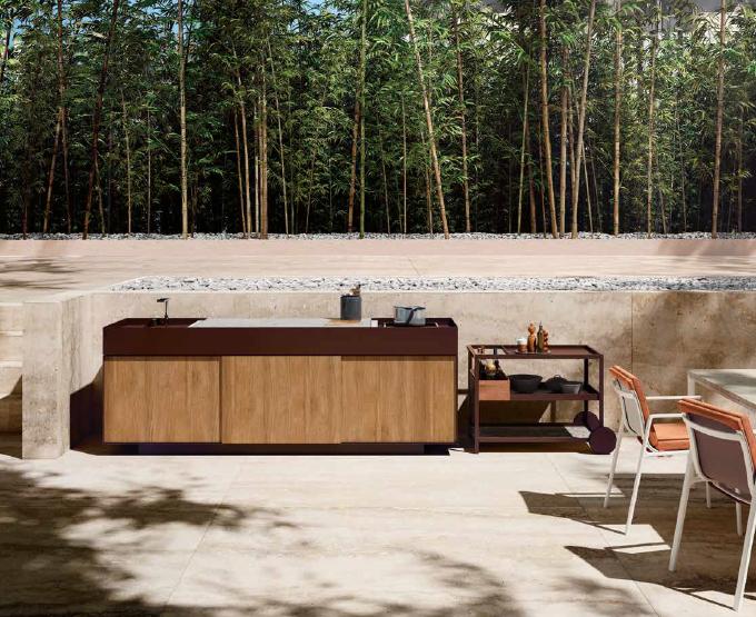 outdoor_kitchen_furniture_luxury