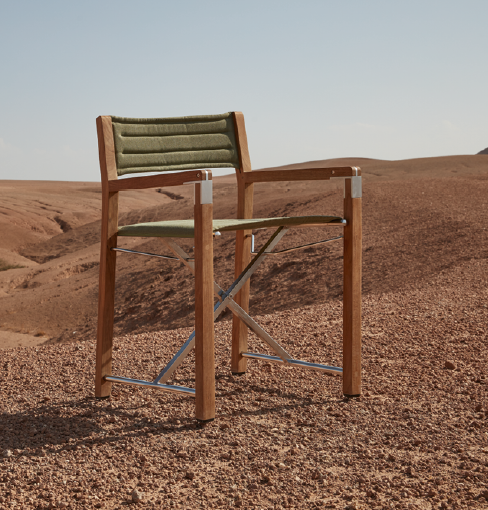 outdoor_table_chair_wood_chair_table_set