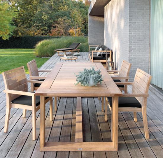 outdoor_furniture_wood_classic_design_lounge_chair__sofa_table_chair_set_cushion_set
