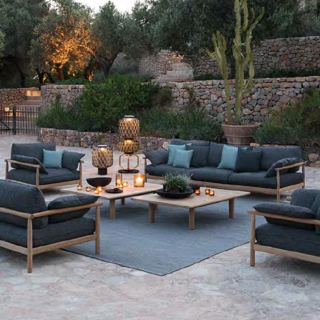 outdoor_furniture_design_lounge_chair__sofa_table_set_cushion_set