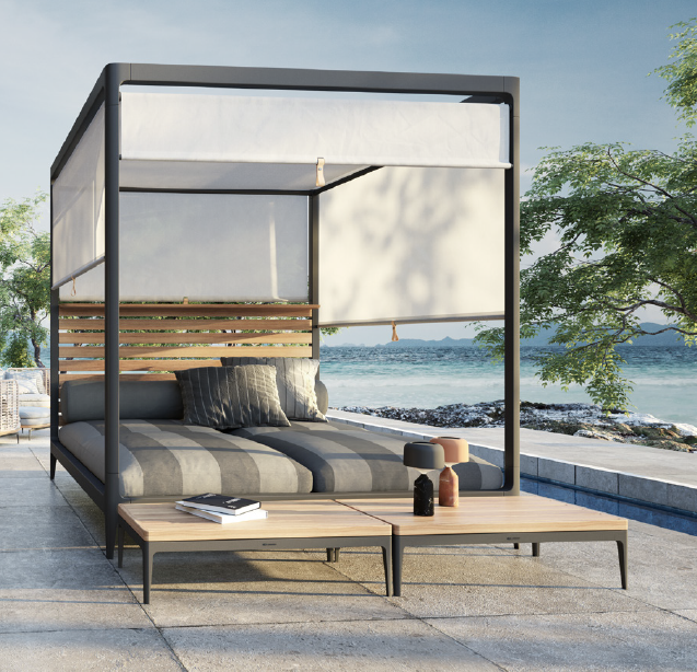 outdoor_furniture_classic_design_lounge_chair__sofa_table_set_cushion_set