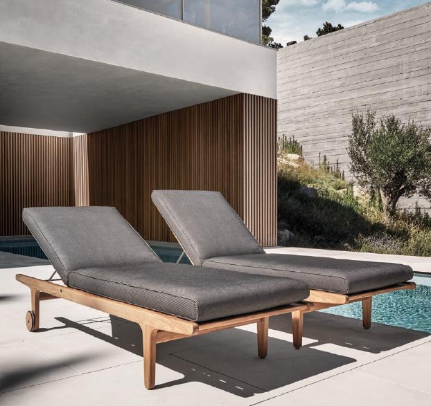 outdoor_furniture_design_lounge_chair_sofa_table_set_cushion_set