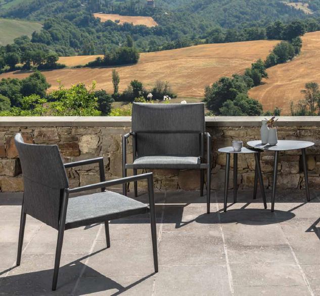 outdoor_furniture_design_lounge_chair_sofa_table_set_Chair_cushion_set