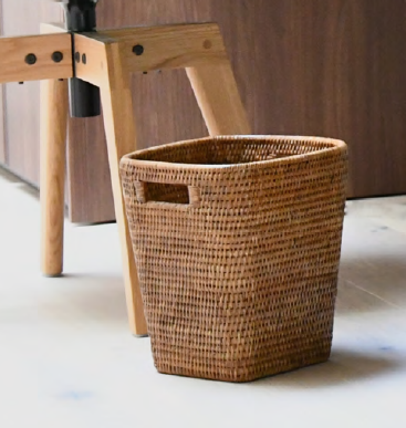 rattan_accesories_baskets_towel_racks_pots_ice_buckets_table_accessories_jug