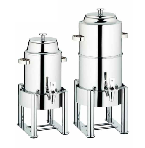 coffee_urn_ththermo_table_accessories_buffet_accessories_home_hotel_restaurant_best_qualit_Fionas_ateliery