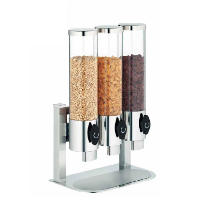 cereal_dispenser_thermo_table_accessories_buffet_accessories_home_hotel_restaurant_best_qualit_Fionas_ateliery