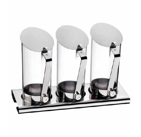 jug_set_saft_table_accessories_buffet_accessories_home_hotel_restaurant_best_qualit_Fionas_ateliery