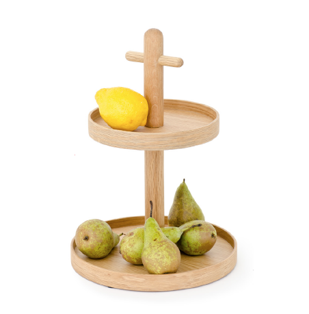 stand_fruit_kitchen_table_accessories_buffet_accessories_home_hotel_restaurant_best_qualit_Fionas_ateliery
