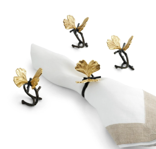 napkin_ring_buterfly_table_setting_kitchen_table_accessories_buffet_accessories_home_hotel_restaurant_best_qualit_Fionas_ateliery