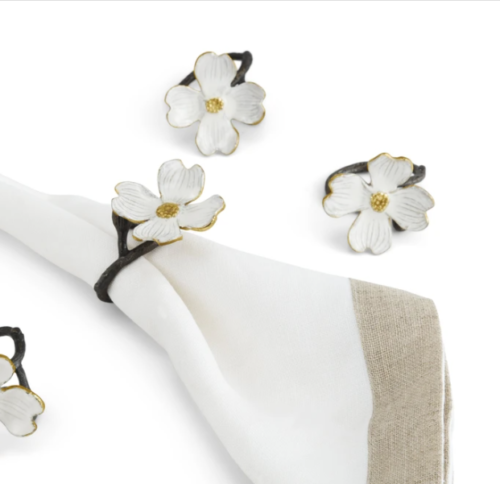 napkin_ring_flower_table_setting_kitchen_table_accessories_buffet_accessories_home_hotel_restaurant_best_qualit_Fionas_ateliery