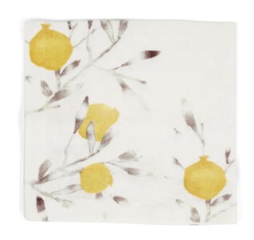 casual_napkin_pomegranate_tablecloth_blue_linen