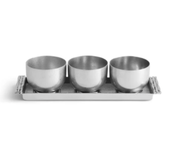 bowl_table_kitchen_table_accessories_buffet_accessories_home_hotel_restaurant_best_qualit_Fionas_ateliery
