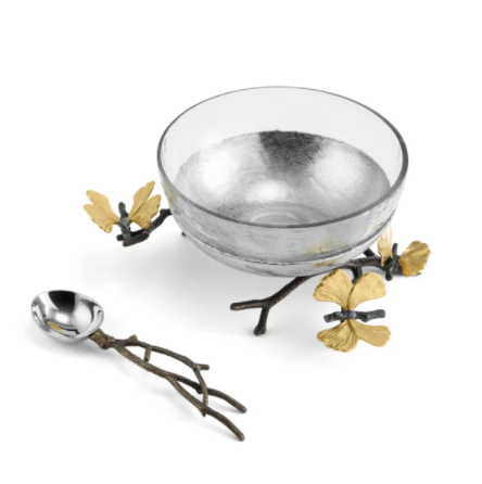 dish_bowl_table_accessories_buffet_accessories_home_hotel_restaurant_best_qualit_Fionas_ateliery