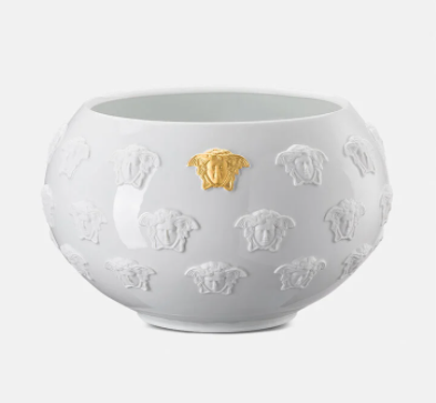 bowl_versace_table_kitchen_table_accessories_buffet_accessories_home_hotel_restaurant_best_qualit_Fionas_ateliery