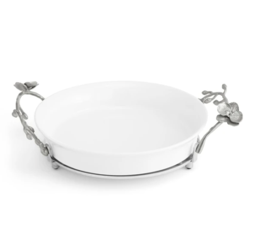 porcelain_silver_bowl_table_kitchen_table_accessories_buffet_accessories_home_hotel_restaurant_best_qualit_Fionas_ateliery